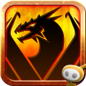 Dragon Slayer Apk + Data