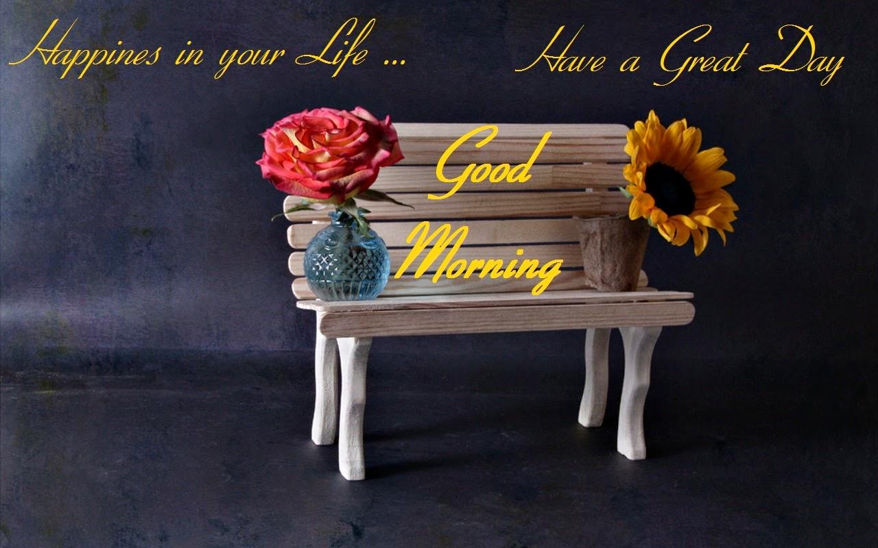 Simple Good Morning Cards, Best Greetings eCards