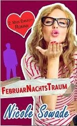 http://www.amazon.de/FebruarNachtsTraum-Miss-Energy-Roman-Nicole-Sowade/dp/1494780356/ref=sr_1_2?ie=UTF8&qid=1393397091&sr=8-2&keywords=energy+roman