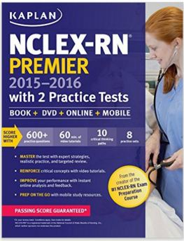 kaplan nursing critical thinking test Realistic practice10 critical thinking pathways to break down what exam questions are asking8 end-of-chapter  (kaplan test prep) by kaplan nursing.