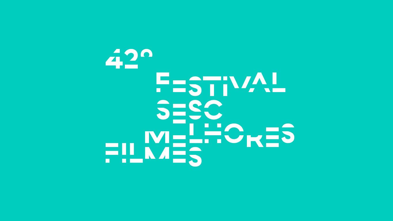 CineSesc Melhores Filmes de 2015