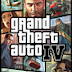 Grand Theft Auto IV Download Free PC Game