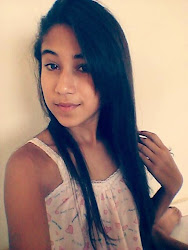 Helania Oliveira