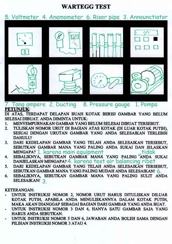 Contoh Advertisement, Judul Skripsi, Jurnal, Karya Tulis Ilmiah ...