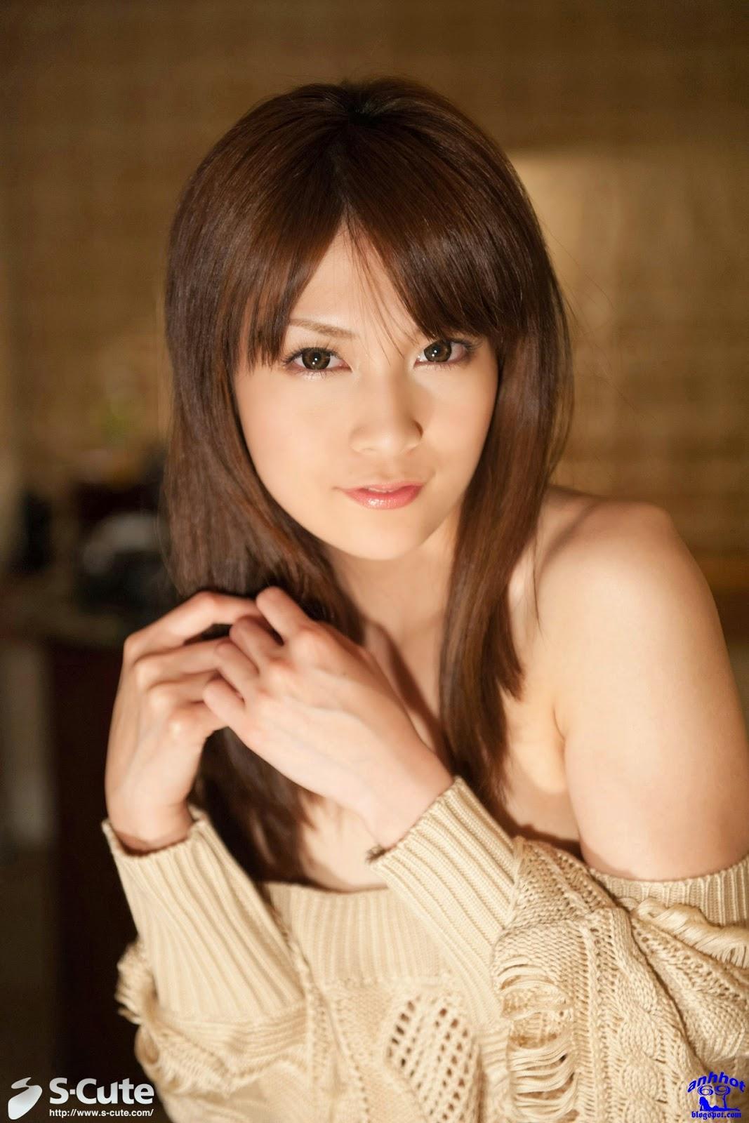 anri-sugisaki-02273170