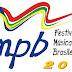 Votação Popular FMPB2012  acontece até 14 de Setembro.