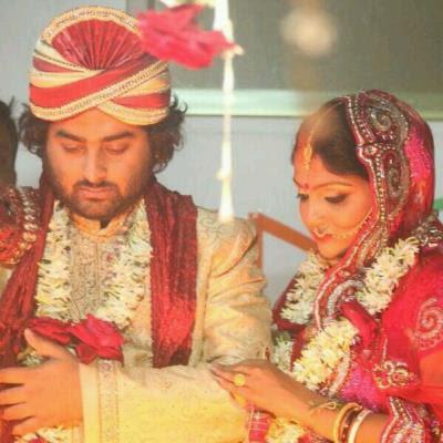 Arijit Singh Biography Wiki  Singer  Marriage  Biography  Personal Life  Top 10 Songs Download