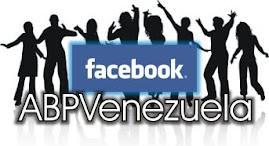 Comparte con nosotros y visita nuestro Facebook