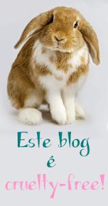 Blog Cruelty free