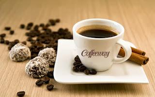 Evde Nasıl Daha iyi Kahve Pişirilir