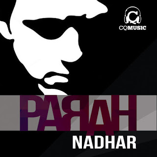Nadhar - Parah MP3