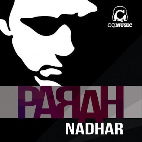 Nadhar - Parah MP3