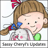 Sassy Cheryl's Blog