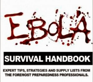 http://2.bp.blogspot.com/-9VeOSZninR0/VCITMtoJXBI/AAAAAAAAgI4/KHcE9lz9mos/s1600/ebola-survival-300x264.jpg