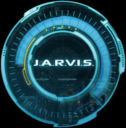 Jarvis Software Pengendali Komputer Dengan Suara