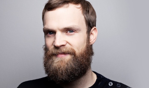 TODD TERJE - It´s It´s Remix Time Time