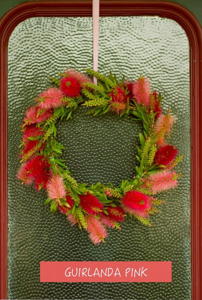 guirlanda-de-flores