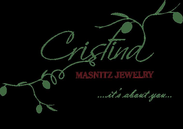 CristinaMasnitz Jewelry
