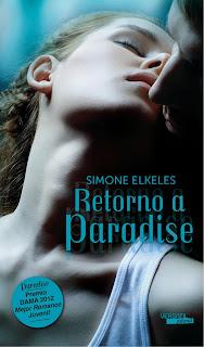 http://2.bp.blogspot.com/-9VipQhr7g74/UREbrN_3TDI/AAAAAAAAKeA/M_IYQgLNV1M/s1600/Retorno+a+Paradise.jpg