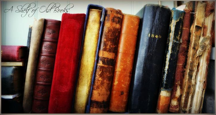 Kitchen Journals.