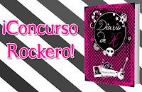 http://fantastacioconlibros.blogspot.com.ar/2013/11/concurso-sorteo.html