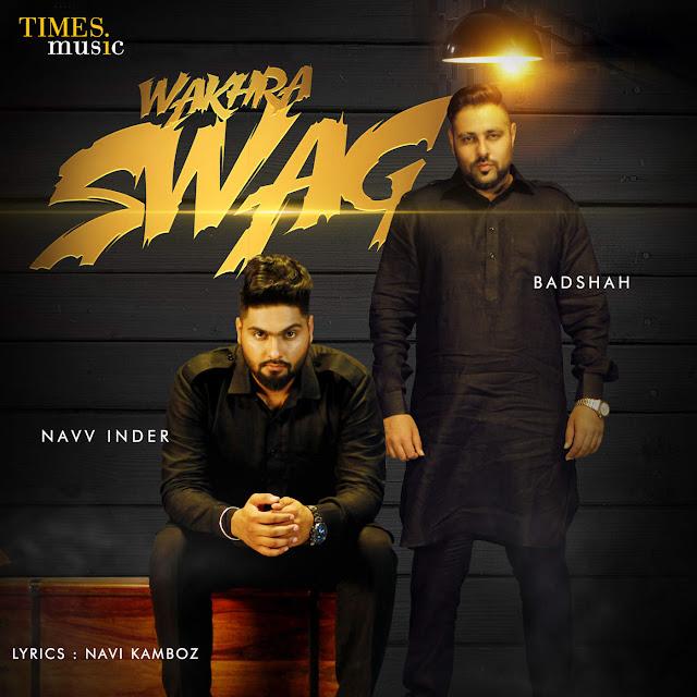 Buzz Song Download Mr Jatt 2: Navv Inder Ft. Badshah (2015) [iTunes