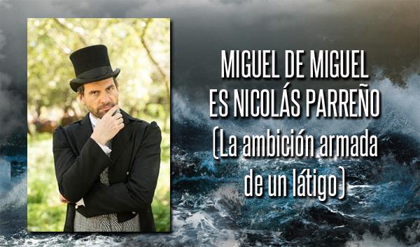 MIGUEL-DE-MIGUEL