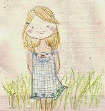 http://monica-ilustraciones.blogspot.com.es/