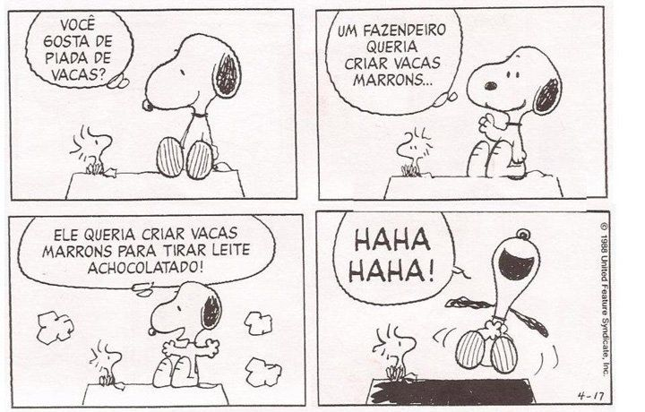 4Teen-O-que-aprendemos-com-as-tirinhas-do-Snoopy-vacas-ok.jpg (720×460)