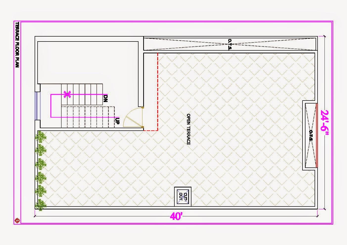 Httpwww gharplanner comfloor plan modification php · httpwww gharplanner comdesign gallery php · httpwww gharplanner comother house plan php