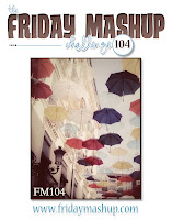 http://www.fridaymashup.com/2013/04/fm104-lisas-singing-in-rain.html