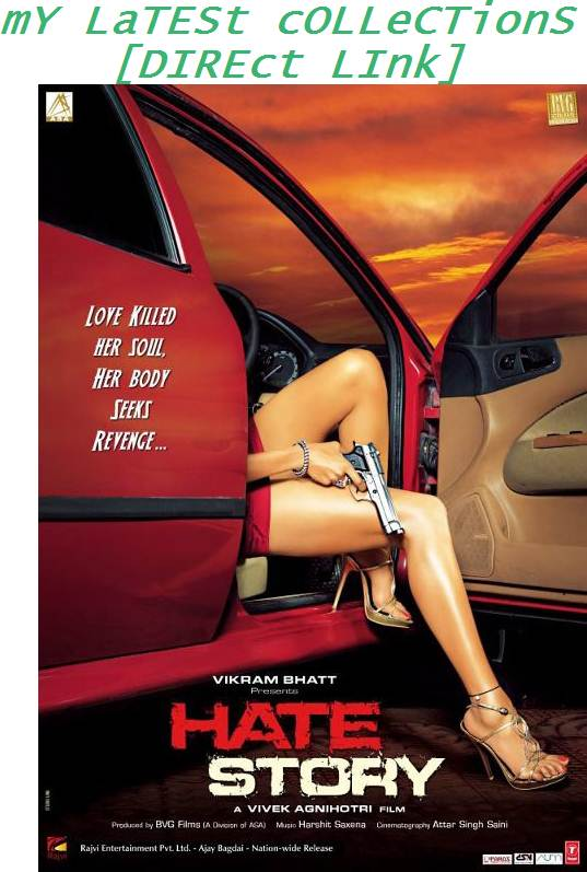 dlpcmoviez direct link movies hate story 2012 full hd
