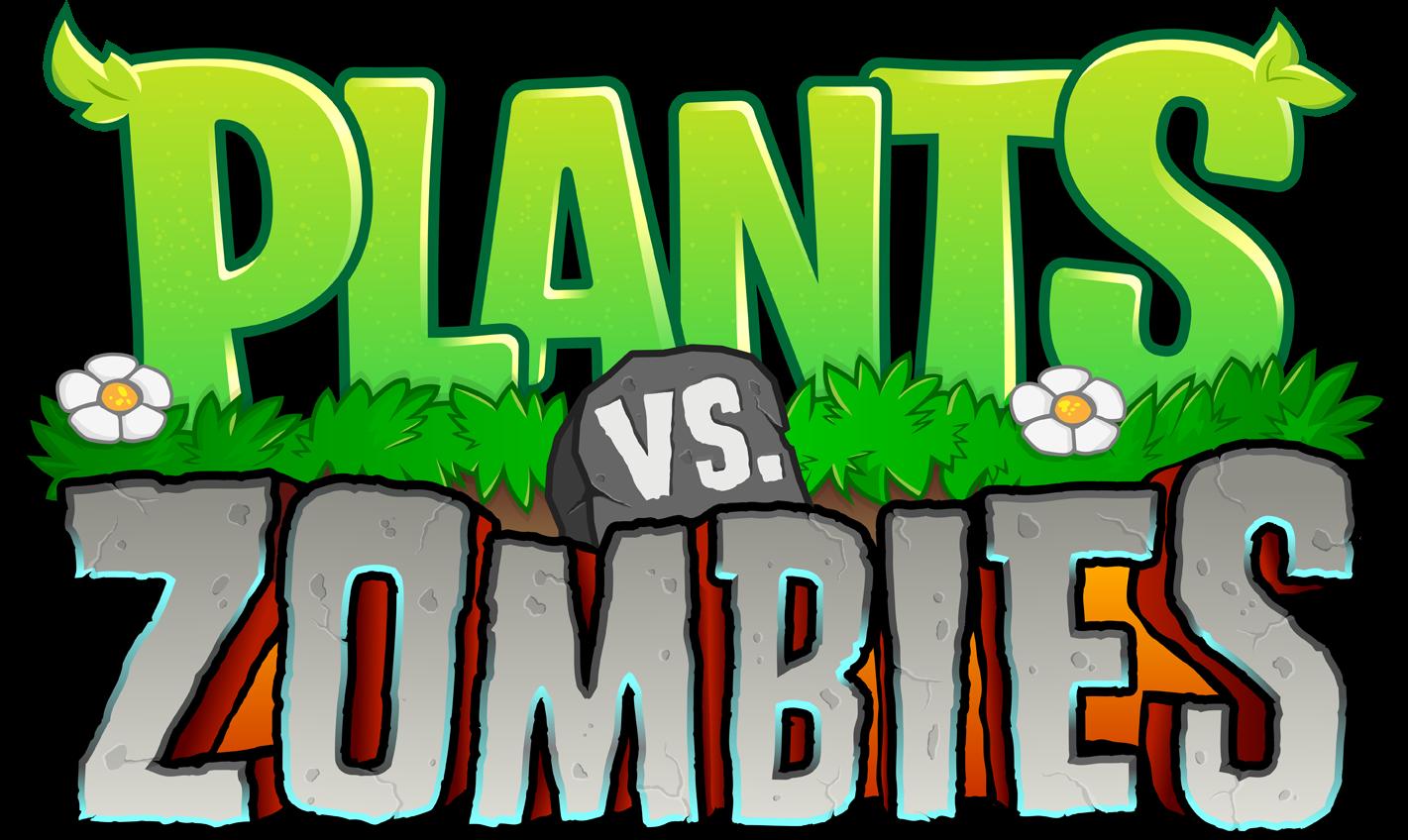 Plants vs zombies 2 popcap