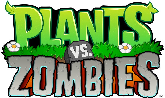 Plants vs zombies 2 popcap