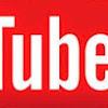 2015 Youtube Beralih Dari Flash Ke HTML5 Untuk Mengurangi Buffering