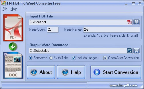 Totally free Download Finest Software program system PDF to Word Converter Comprehensive Version For Free of charge Now
