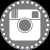 http://instagram.com/shannataylor24