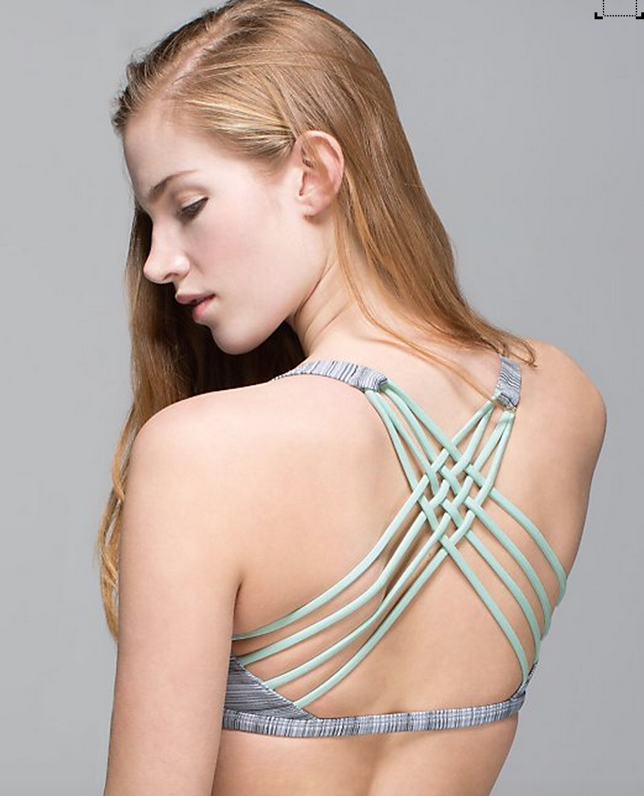 http://www.anrdoezrs.net/links/7680158/type/dlg/http://shop.lululemon.com/products/clothes-accessories/bras-light-support/Free-To-Be-Bra-Wild?cc=17676&skuId=3598335&catId=bras-light-support