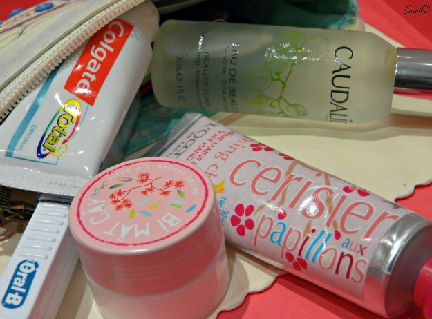 cosmeticos neceser