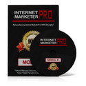 Internet Marketer Pro