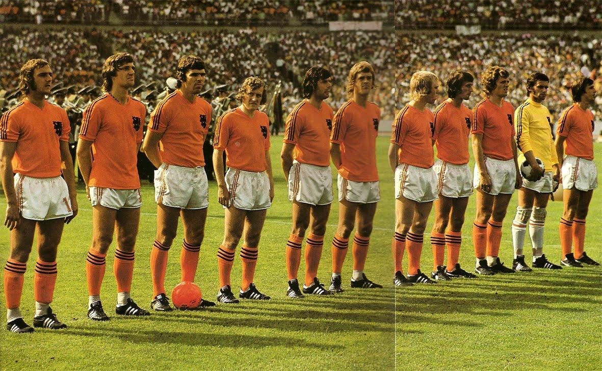 Resultado de imagem para equipe de  hollande 1990