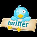 PASOPATI's Twitter