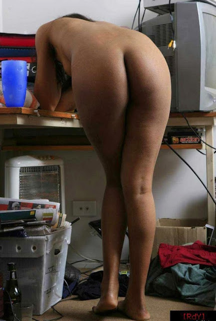 Ex Girlfriend Nude Photo Album indianudesi.com