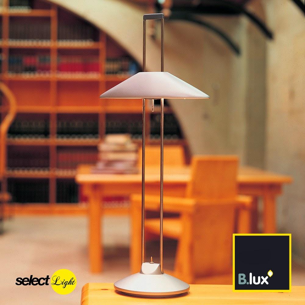 Comprar lampara Regina sobremesa B.Lux