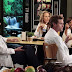 Grey's Anatomy – 8x22 – Let the Bad Times Roll