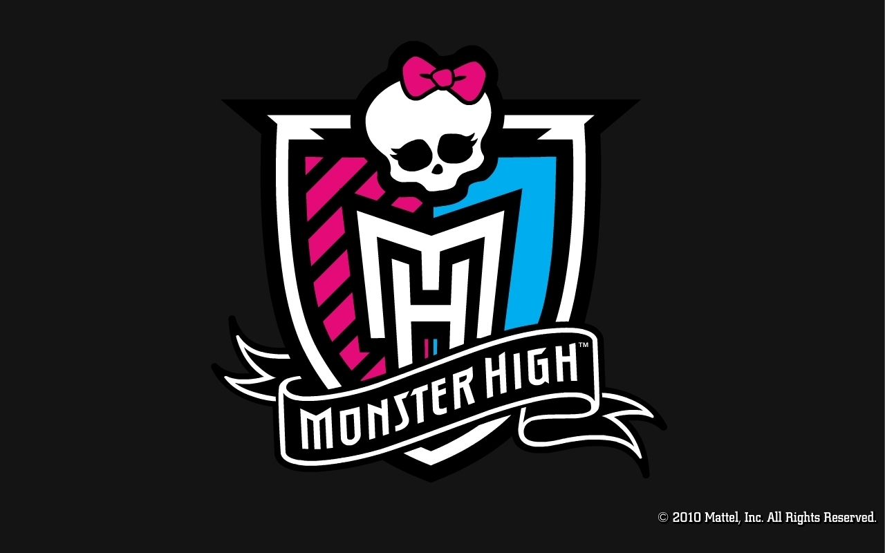 http://2.bp.blogspot.com/-9VvSQUOaxWc/TYTPx_rs4eI/AAAAAAAAABA/K5GI8ZpfstE/s1600/Monster-high-logo-monsterhigh-14502963-1280-800.jpg