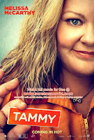 Tammy_@screenamovie