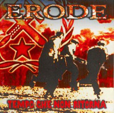 http://2.bp.blogspot.com/-9VwKLYtF0Ug/UZ1lRwqGKNI/AAAAAAAAAdU/eEci_QNexAA/s1600/Portada.jpg