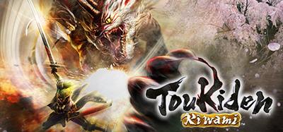 toukiden-kiwami-pc-cover-dwt1214.com