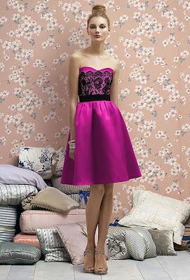 2013 Dantel Elbisen Modelleri